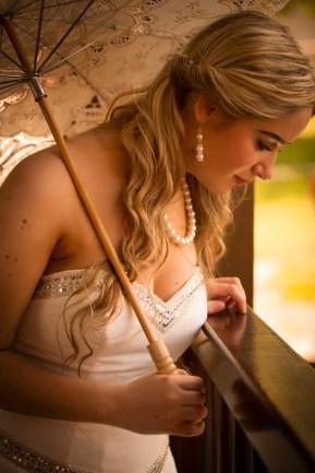 Rise Photography Weddings-44