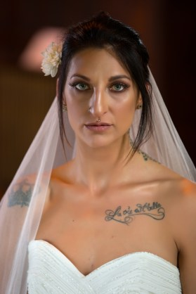 Rise Photography Weddings-55