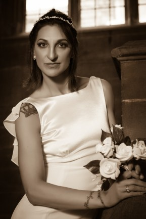 Rise Photography Weddings-58
