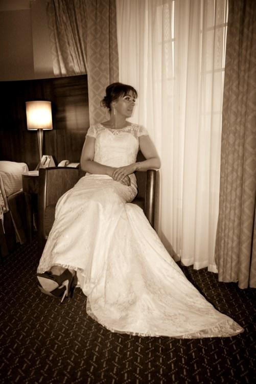 Rise Photography Weddings-84