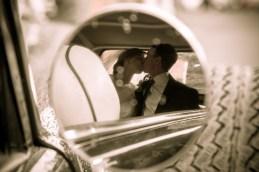 Rise Photography Weddings & Portraits-1093