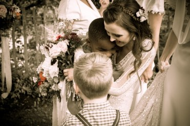 Rise Photography Weddings & Portraits-1142