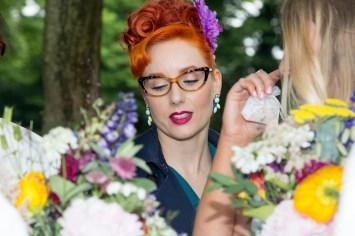 Rise Photography Weddings & Portraits-351