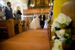 Rise Photography Weddings & Portraits-48