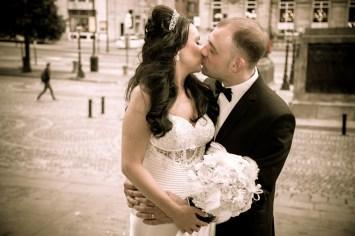 Rise Photography Weddings & Portraits-63