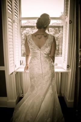 Rise Photography Weddings & Portraits-8