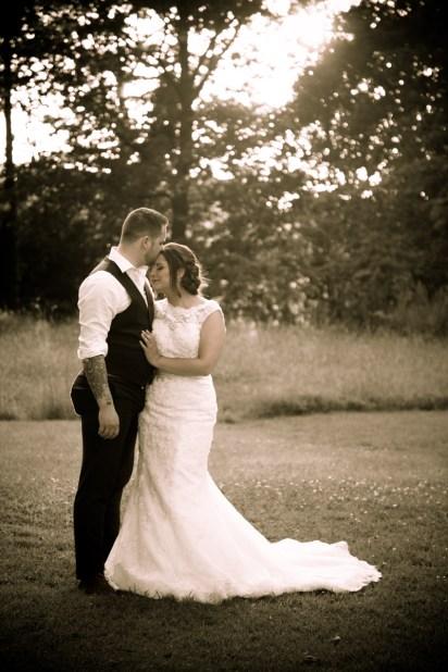 Rise Photography Weddings & Portraits-972