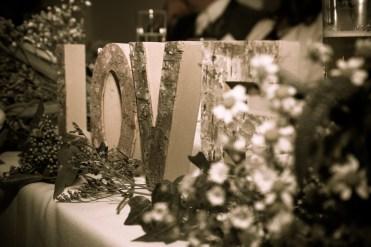 Rise Photography Weddings & Portraits-24