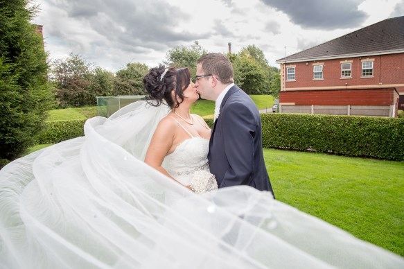 Rise Photography Weddings & Portraits-8ps