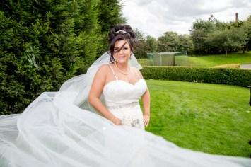 Rise Photography Weddings & Portraits-9