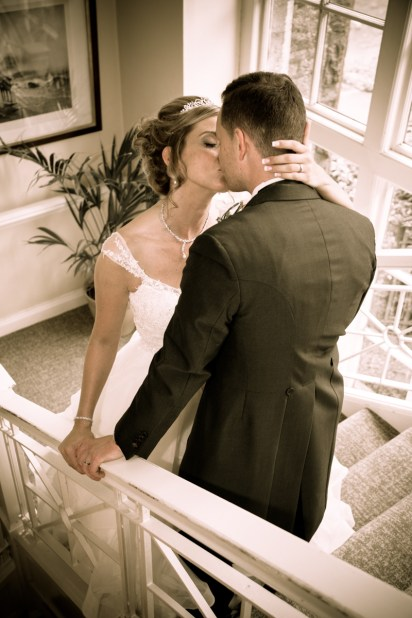 Rise Photography Weddings & Portraits-15