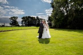 Rise Photography Weddings & Portraits-243