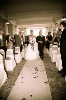 Rise Photography Weddings & Portraits-5