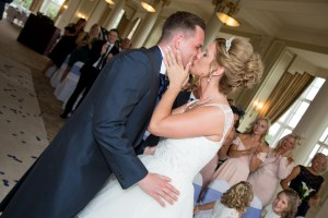 Wedding at Grand Cumbria Hotel, The Lakes