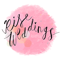 Wedding Videography |