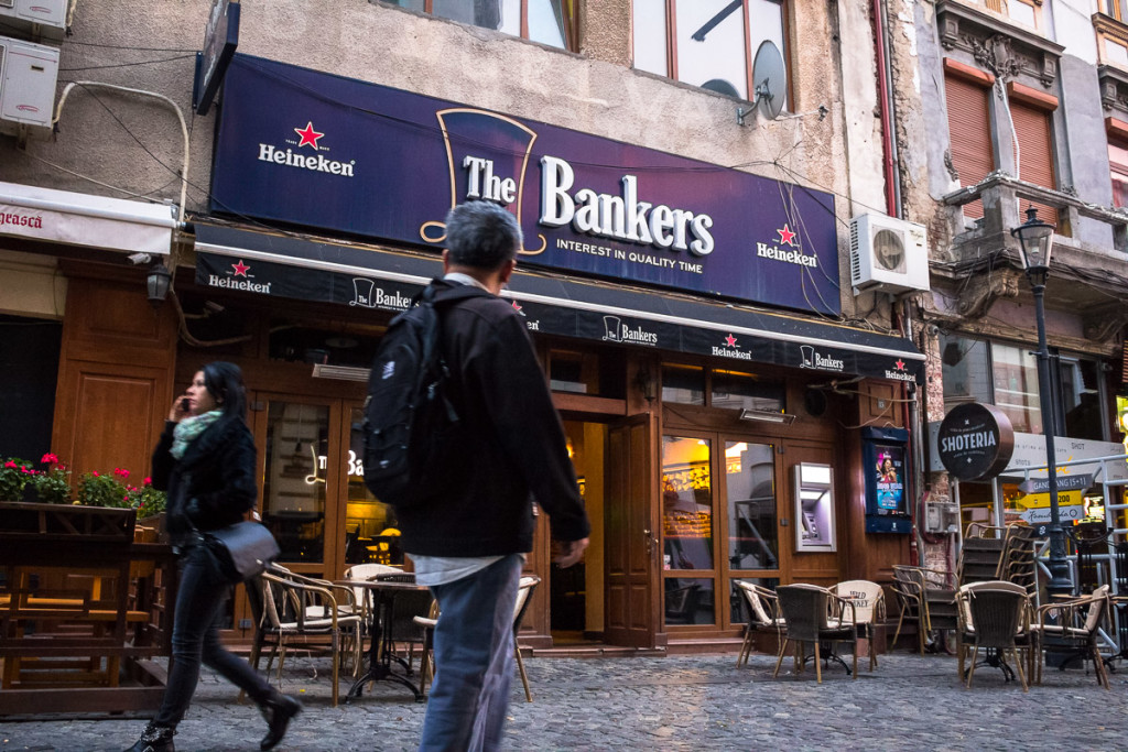 _MG_4475_THE_BANKERS