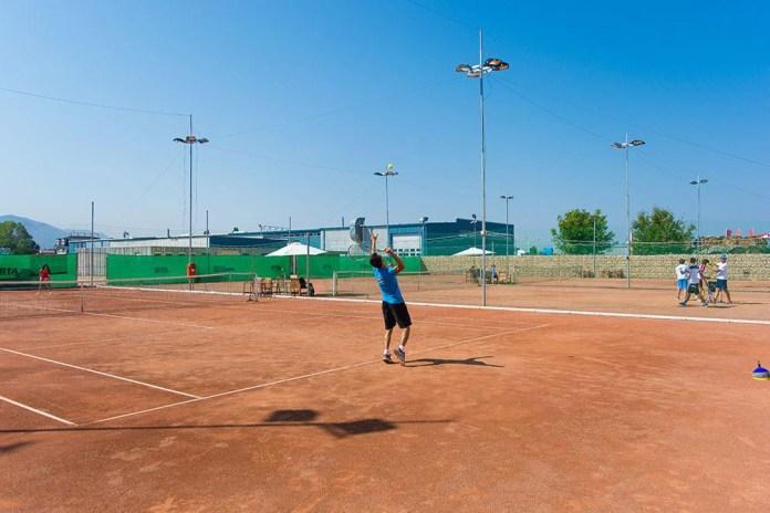 Clubul de Tenis Sportiv Arena _04