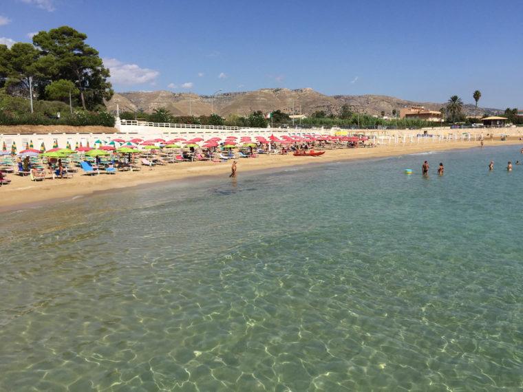 Le 5 Spiagge più belle di Siracusa: scoprile con noi! - Riserva Vendicari