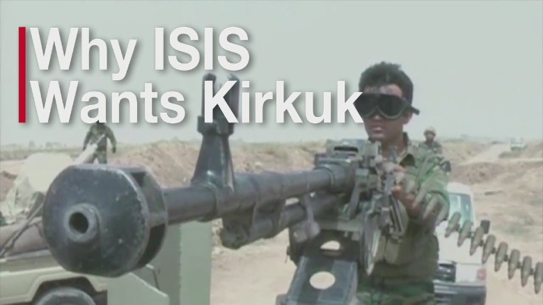 150130121601 orig pleitgen isis wants kirkuk 00000304 exlarge 169 - ISIS in Kirkuk: What's Happening and What it Means
