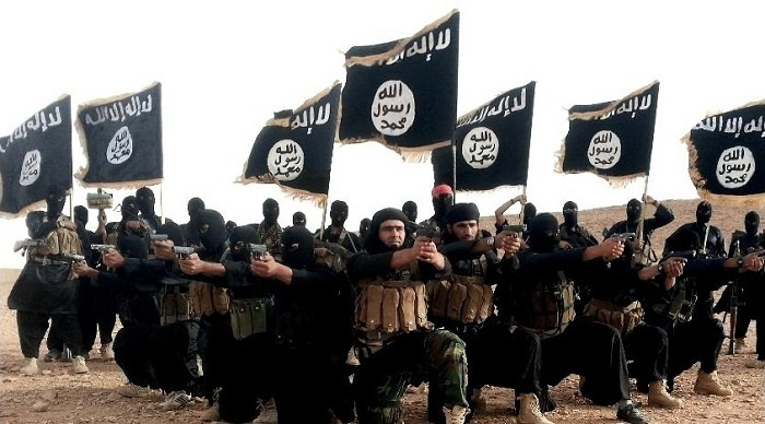 """The Defeat of ISIS's """"Caliphate"""" Does Not Mean the Defeat of ISIS's Ideology"""