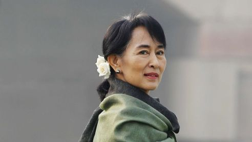 2018 03 04 Maya Norman Image 1 300x169 - Human Rights Champion or Ruthless Pragmatist:  Did Aung San Suu Kyi Fool Us All?