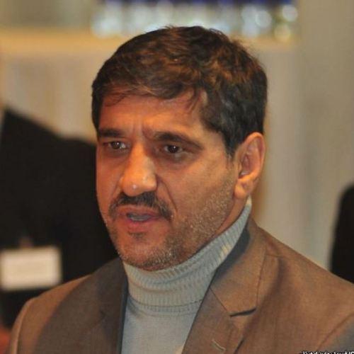Jawid Kohistani