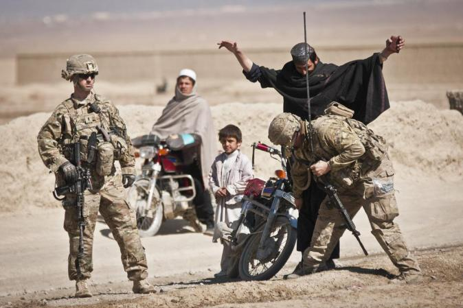 Gabe 1 300x200 - Three Days of Peace: A Blueprint for Stability in Afghanistan