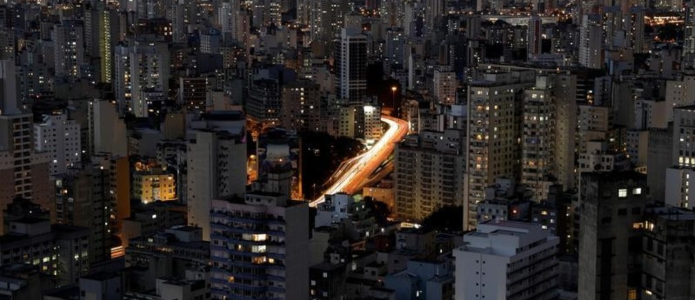 https://www.weforum.org/agenda/2018/03/violent-crime-in-sao-paulo-has-dropped-dramatically-this-may-be-why