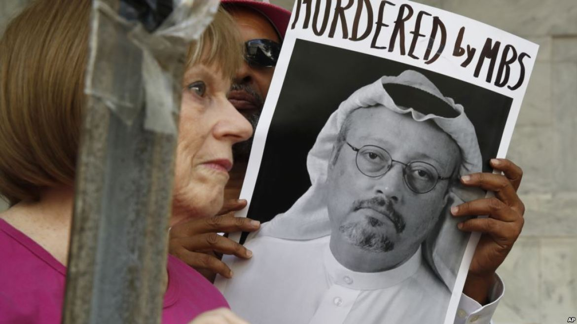 E2BCDC6A A3F2 439F 9DC6 FF3C0FB74BDD w1023 r1 s - The Price of a Free Press: Jamal Khashoggi