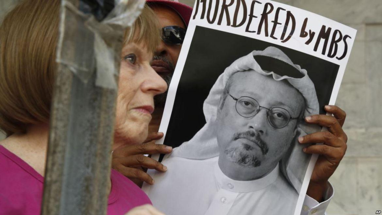 E2BCDC6A A3F2 439F 9DC6 FF3C0FB74BDD w1023 r1 s - The Price of a Free Press: Jamal Khashoggi