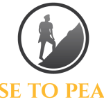 Rise to Peace