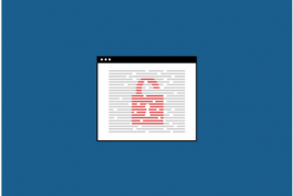 Digital Extremism