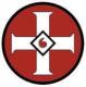 Extremism Assessment Series: Ku Klux Klan