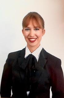 Carola Angelino