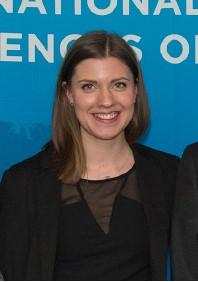 Isabella Björkman