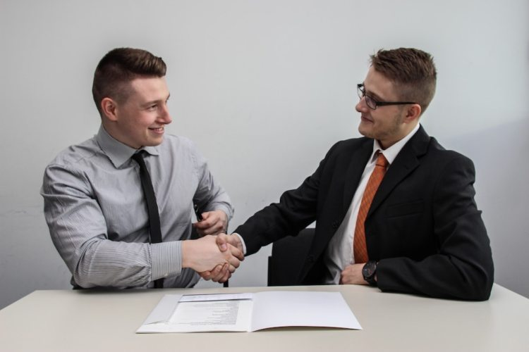 3 Tips for Improved Company Sales