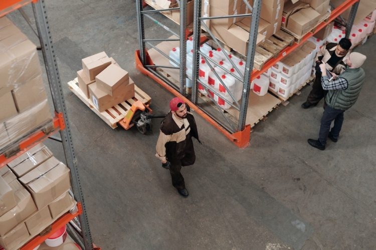 The Importance Of A Balanced Inventory Management System