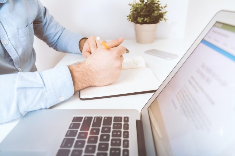 3 Keys to Starting a Company