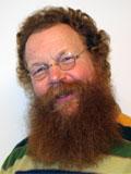 Thomas Haarhoff