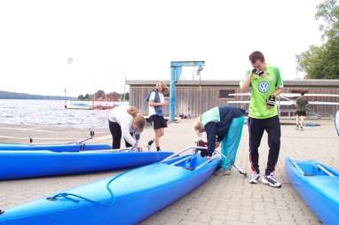 fun-boat-02