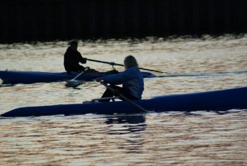 fun-boat-08