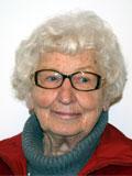Lisa Börms