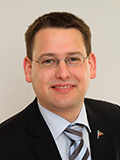 Steffen Schweiger