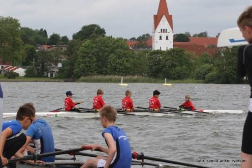 regatta-hadersleben-2017-08