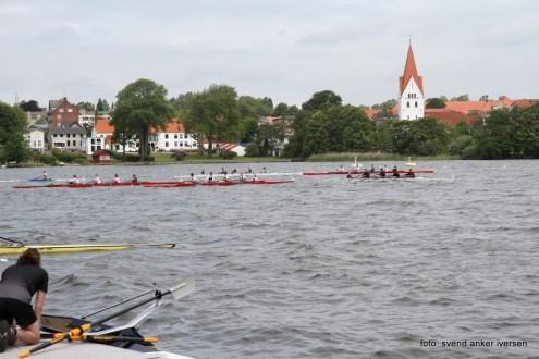 regatta-hadersleben-2017-18