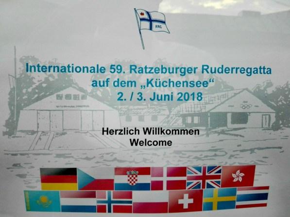 regatta-ratzzeburg-2018-05