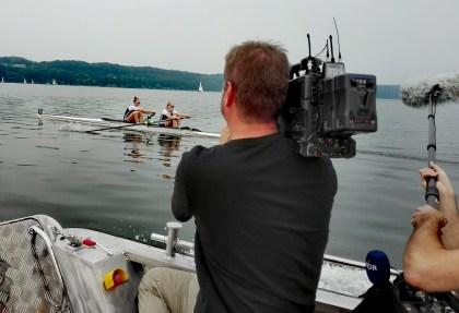 regatta-ratzzeburg-2018-10