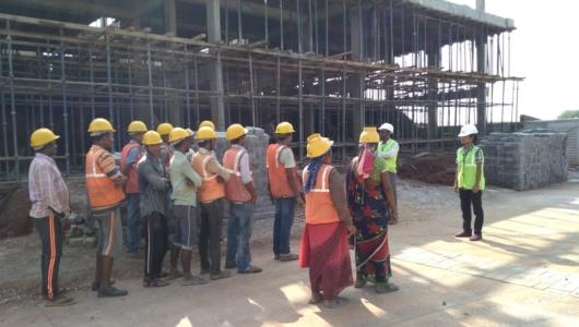 RTC Construction (2)