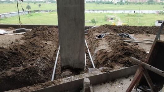 The ParkSyde Construction (7)