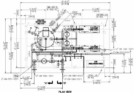 Electrical Schematic Symbols Cad, Electrical, Free Engine